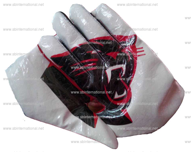 American Football Gloves5
