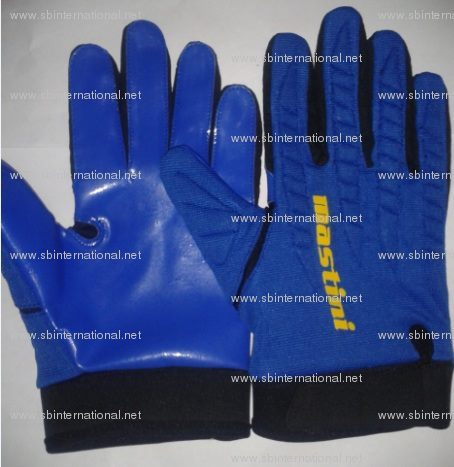 American Football Gloves9