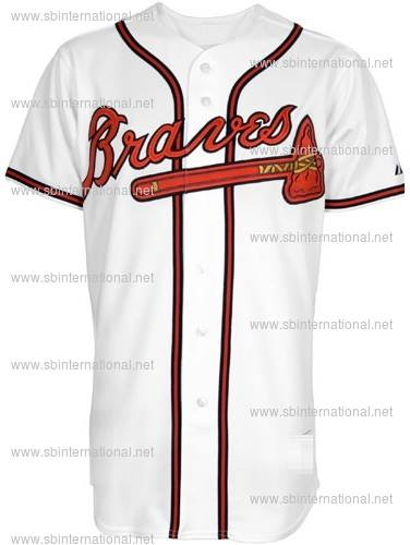 Custom Baseball Jerseys2