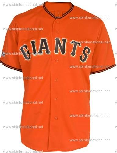Custom Baseball Jerseys3