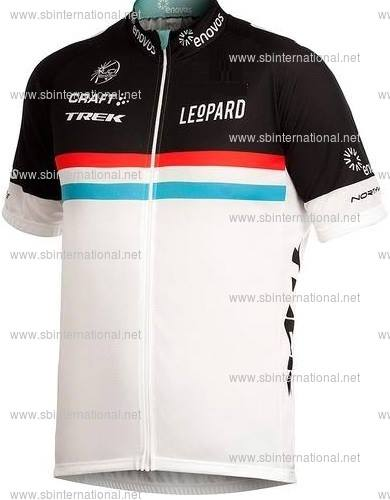 Custom Cycling Jerseys2