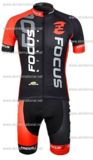 Custom Cycling Jerseys4