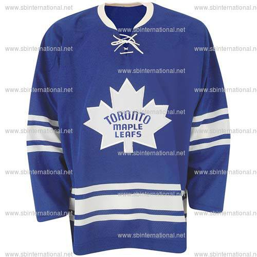 Custom Ice Hockey Jerseys