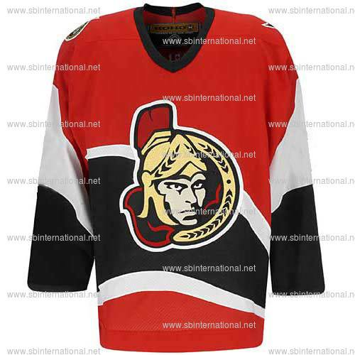 Custom Ice Hockey Jerseys4