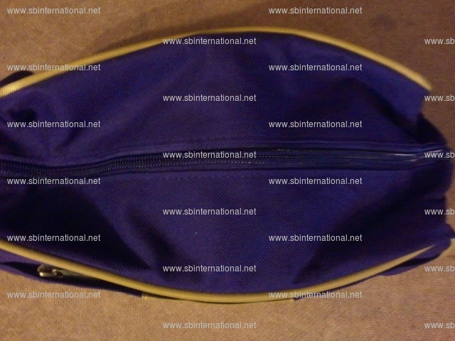 Custom Toiletry Bags2