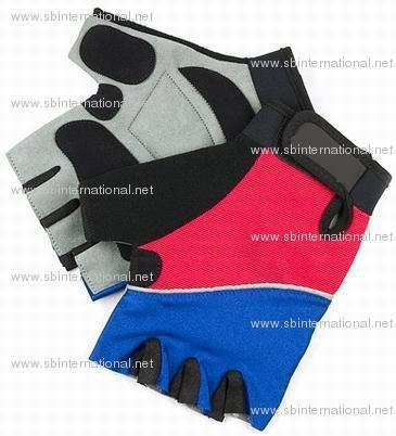 Cut Finger Gloves2