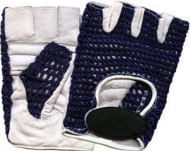 Cycle Gloves4