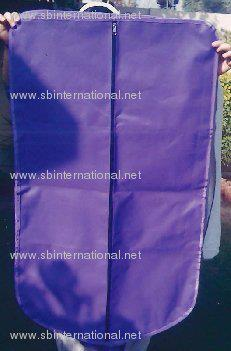Garment Bags (Coat Covers)2