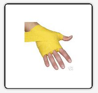 Hand Wrap2