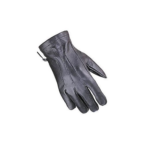 Ladies Winter Gloves2