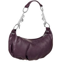 Leather & Rexine Hand Bags6
