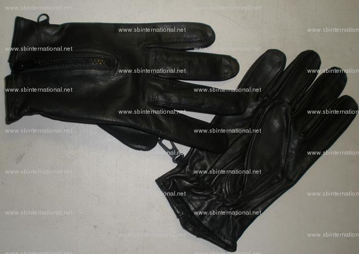 Men`s Summer Gloves