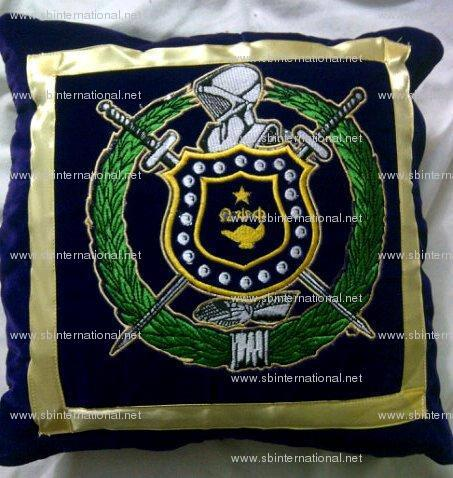 Pillow Covers5