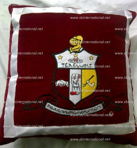 Pillow Covers6