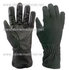 Tactical Gloves2