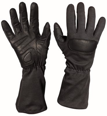 Tactical Gloves3