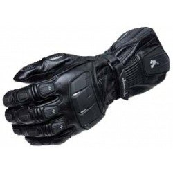 Tactical Gloves4