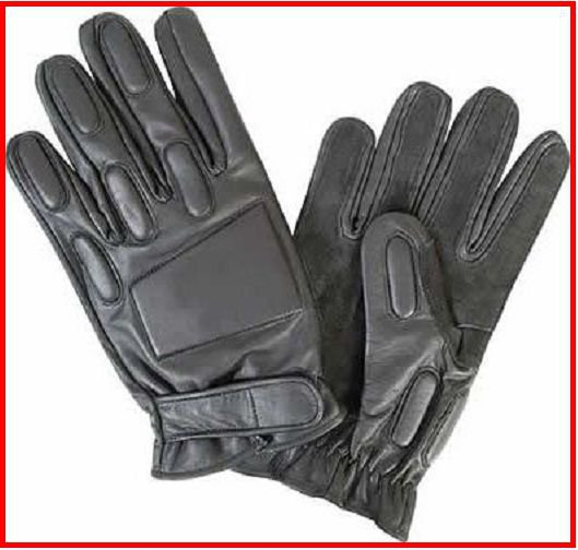 Tactical Gloves5