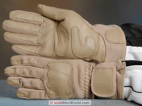 Tactical Gloves6