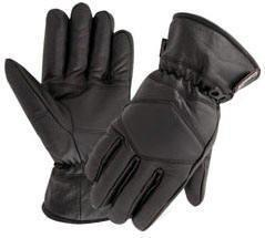 Winter Gloves3