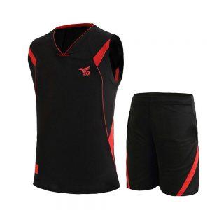 Customize Uniforms